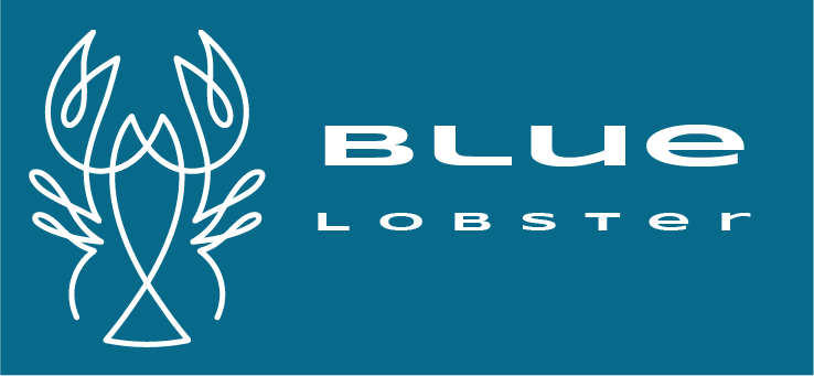 BlueLobster Sailing